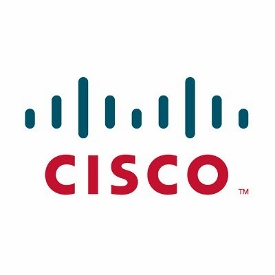CISCO Advanced Video Specializacija